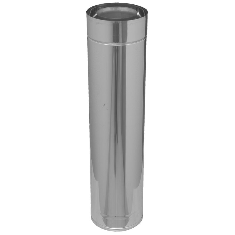 https://shop.ssp-products.at/media/image/product/577/lg/gas-oel-und-pelletsystem-laengenelement-430-mm.jpg