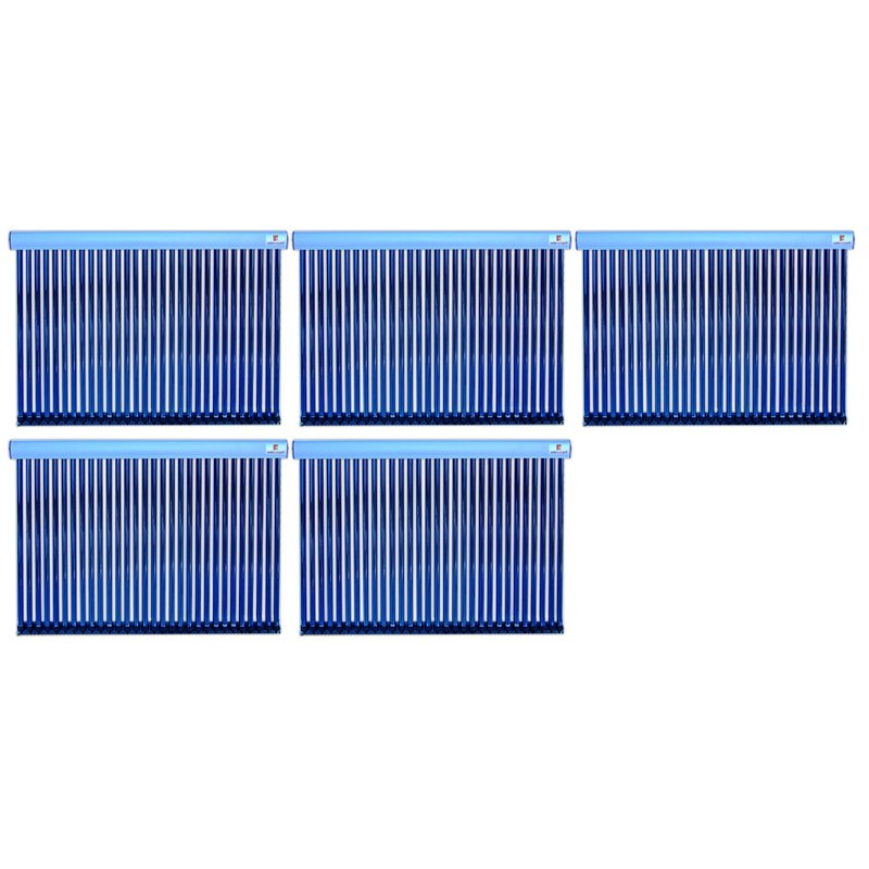 https://shop.ssp-products.at/media/image/product/85/lg/roehrenkollektor-vrk-30-premium-solarpaket-10-5-kollektoren-gesamtflaeche-2525-m~2.jpg