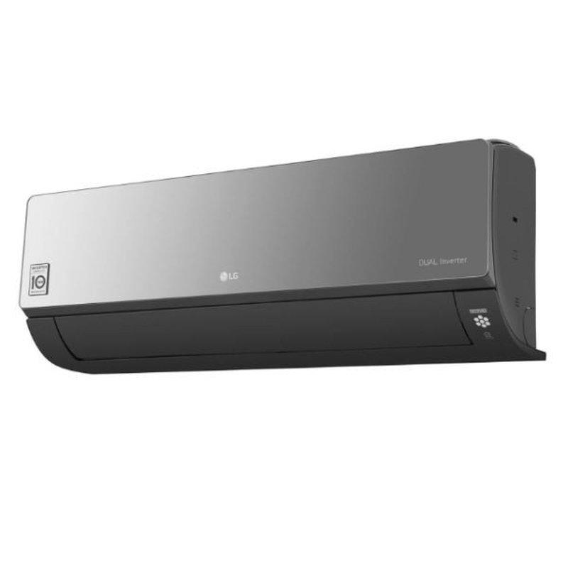 https://shop.ssp-products.at/media/image/product/5860/lg/design-artcool-mirror-schwarz-mit-wifi-modul-zum-steuern-ueber-das-handy-25-kw-kuehlen-32-kw-heizen-anschluesse-1-4-3-8.jpg