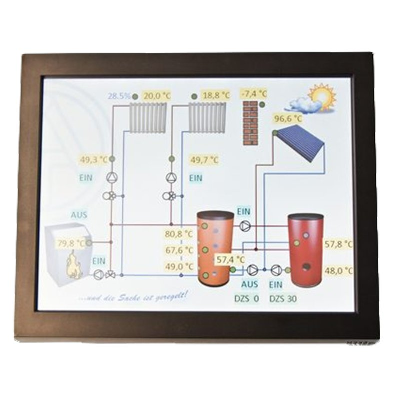 https://shop.ssp-products.at/media/image/product/2584/lg/can-touch-schwarz-inkl-temperatur-feuchtesensor.jpg