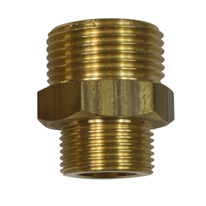 https://shop.ssp-products.at/media/image/product/3044/lg/wellrohrdoppelnippel-ag-1-3-4-reduziert.jpg