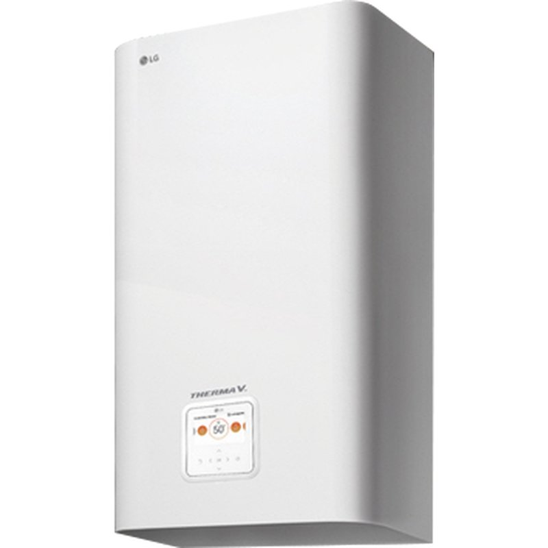 https://shop.ssp-products.at/media/image/product/5760/lg/therma-v-split-inneneinheit-modell-hn1639nk3-fuer-12-14-und-16kw-der-r410a-serie.jpg