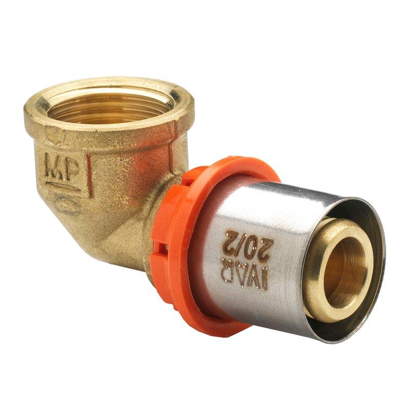 https://shop.ssp-products.at/media/image/product/7328/lg/pressfitting-uebergangswinkel-mit-ig-50-4-x-1-1-2.jpg