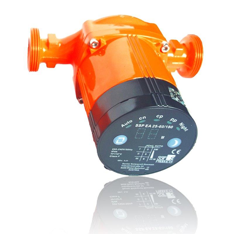 https://shop.ssp-products.at/media/image/product/18/lg/ssp-umwaelzpumpe-25-40-180mm-energieeffizienzklasse-a.jpg