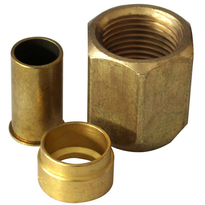 https://shop.ssp-products.at/media/image/product/6953/lg/sae-verschraubung-3-8-x-080mm-kit-mit-mutter-klemmring-und-stuetzhuelse-kein-loetanschluss-oder-boerdeln-mehr-noetig-mit-werkzeugen-zur-rohrkalibrierung.jpg
