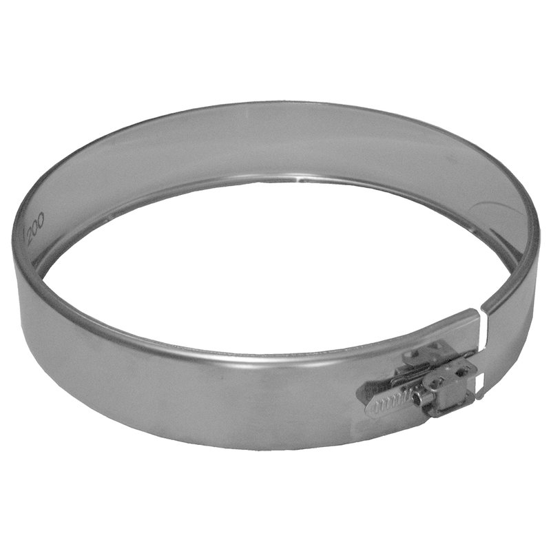 https://shop.ssp-products.at/media/image/product/498/lg/dw-klemmband-r200.jpg