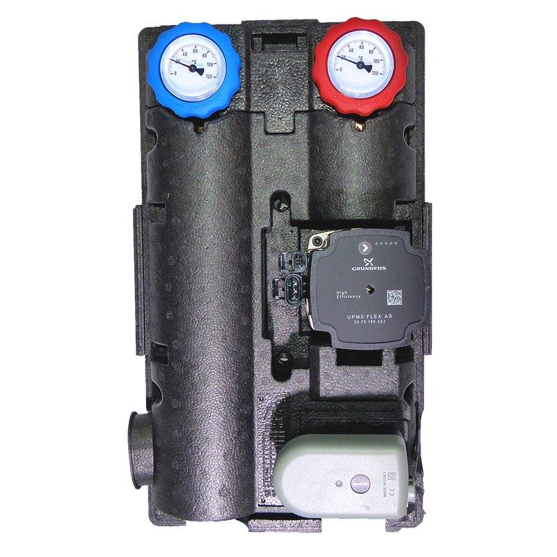 https://shop.ssp-products.at/media/image/product/7/lg/heizkreisstation-gemischt-1-ag-mit-ssp-pumpe~2.jpg
