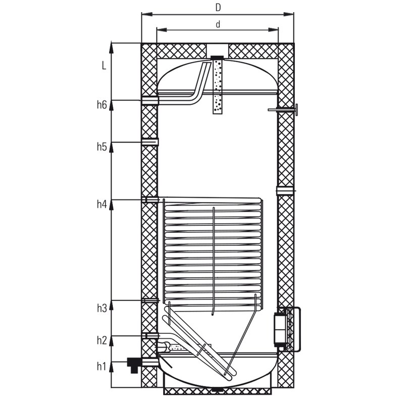 https://shop.ssp-products.at/media/image/product/243/lg/trinkwasserspeicher-ssp1-1000-liter-inkl-isolierung~2.jpg