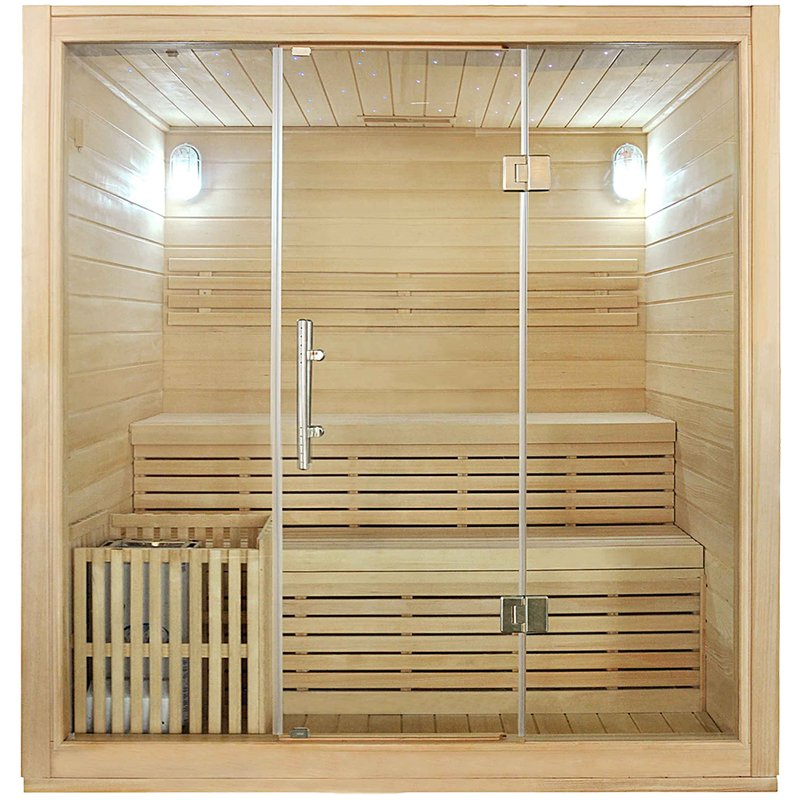https://shop.ssp-products.at/media/image/product/2794/lg/4-personen-sauna-avola-sparset~2.jpg