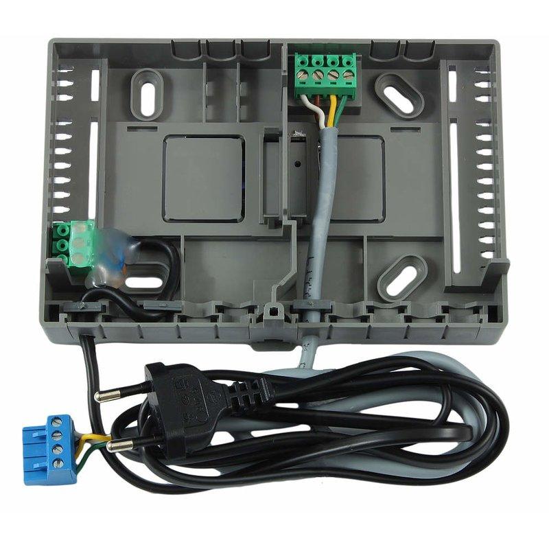 https://shop.ssp-products.at/media/image/product/7066/lg/konsole-fuer-rsm610.jpg