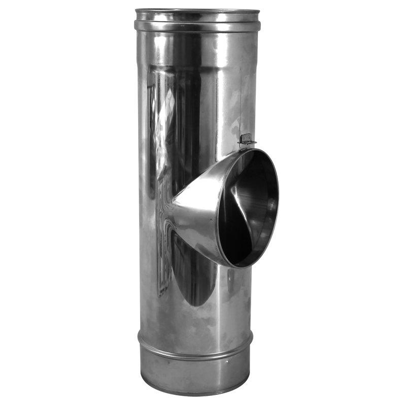 https://shop.ssp-products.at/media/image/product/5714/lg/ew-t-stueck-90-r130-mm-fuer-reinigung-bzw-kesselanschluss.jpg