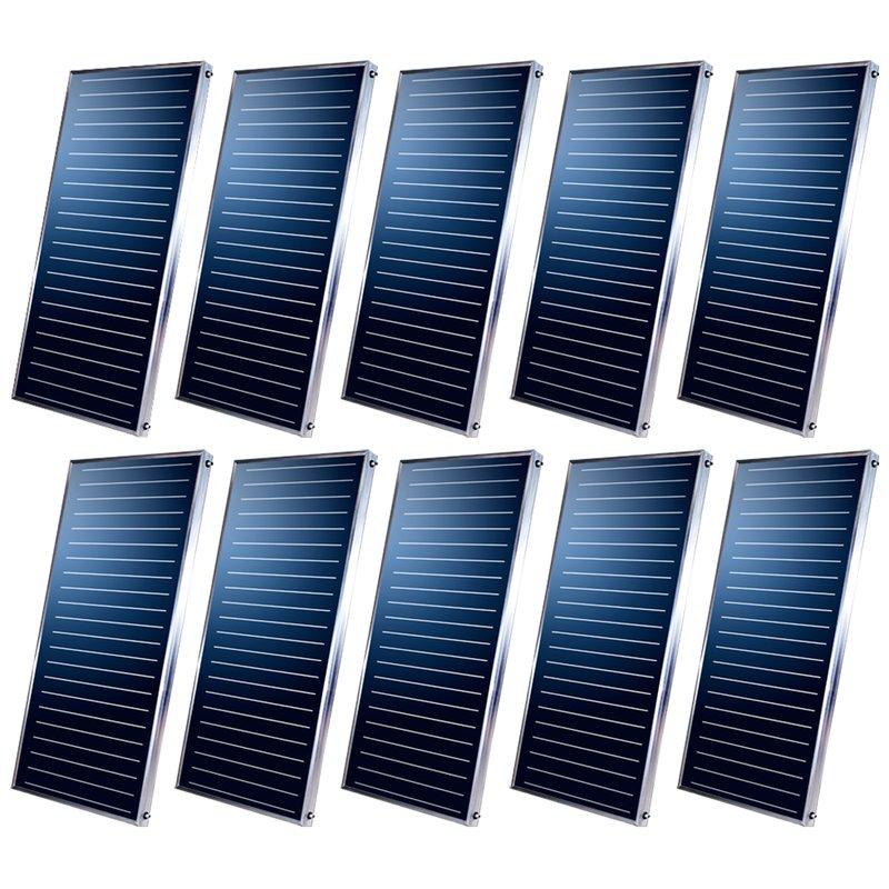 https://shop.ssp-products.at/media/image/product/63/lg/ssp-prosun-solarpaket-10-10-kollektoren-gesamtflaeche-2020-m~2.jpg