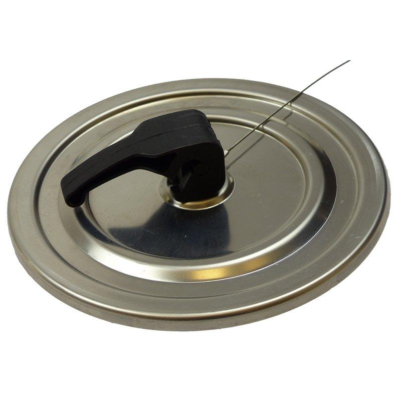 https://shop.ssp-products.at/media/image/product/4144/lg/reinigungsdeckel-fuer-r130mm-ew-kamin.jpg