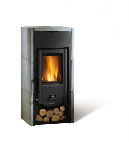 Kaminöfen Holz SSP Wood 012