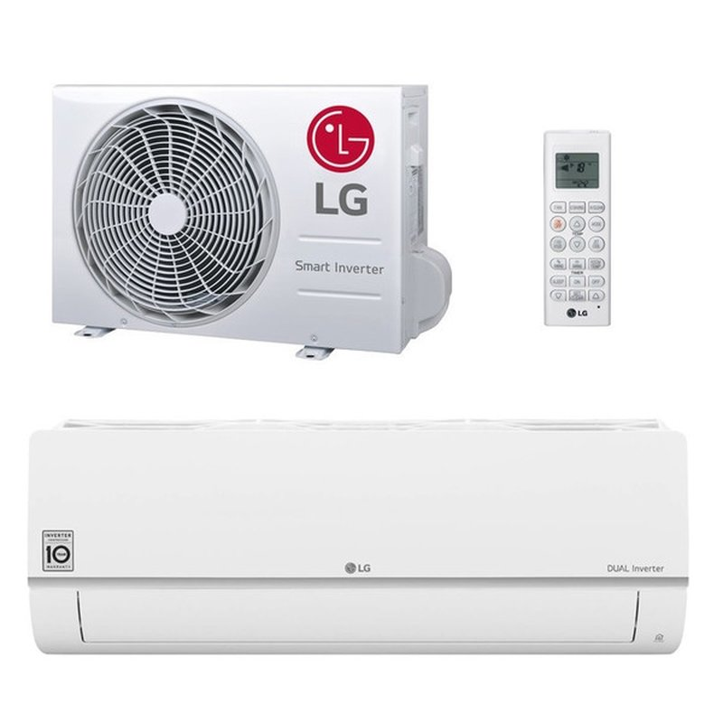 https://shop.ssp-products.at/media/image/product/5889/lg/lg-single-split-deluxe-set-kuehlen-66-kw-heizen-75-kw-.jpg