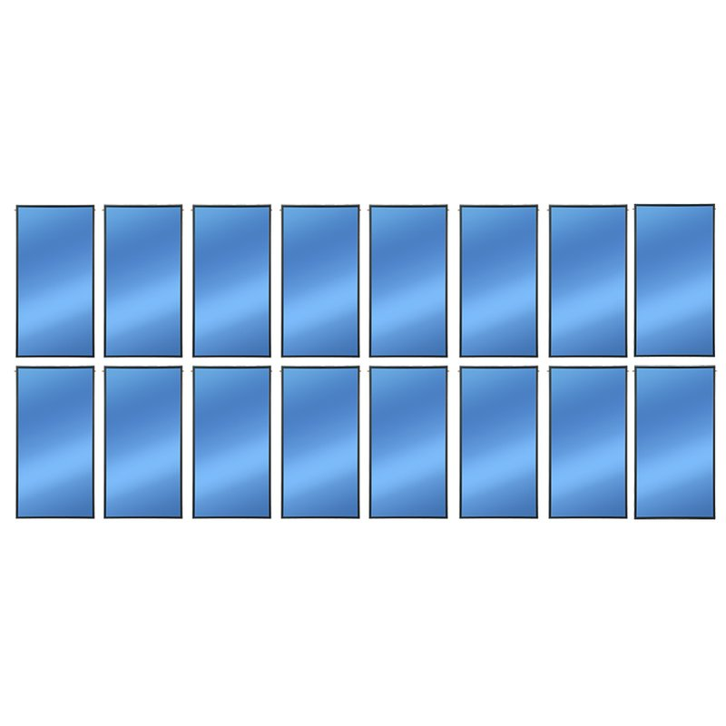 https://shop.ssp-products.at/media/image/product/42/lg/ssp-prosol-25-solarpaket-16-16-kollektoren-gesamtflaeche-4016-m~2.jpg