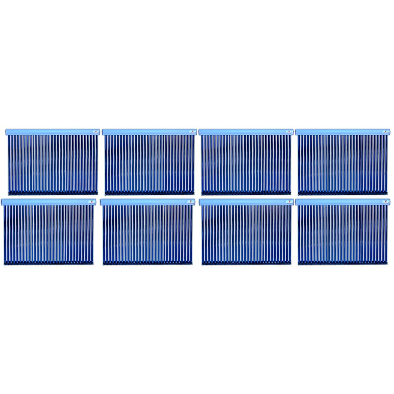 https://shop.ssp-products.at/media/image/product/88/lg/roehrenkollektor-vrk-30-premium-solarpaket-16-8-kollektoren-gesamtflaeche-4040-m~2.jpg