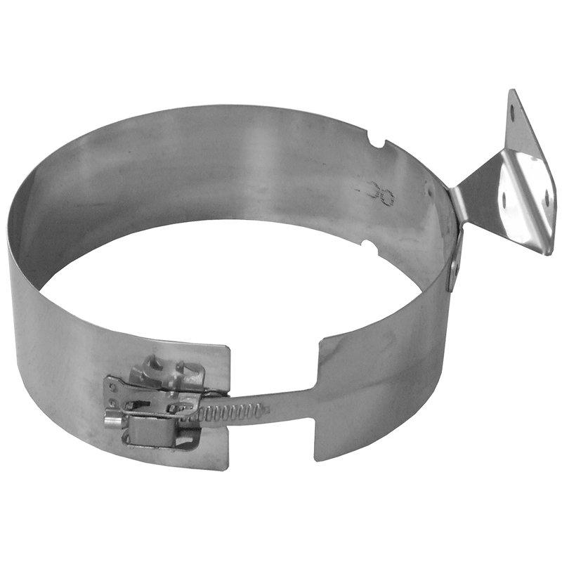 https://shop.ssp-products.at/media/image/product/585/lg/gas-oel-und-pelletsystem-wandbefestigungsband-70-120-mm-r80-125.jpg