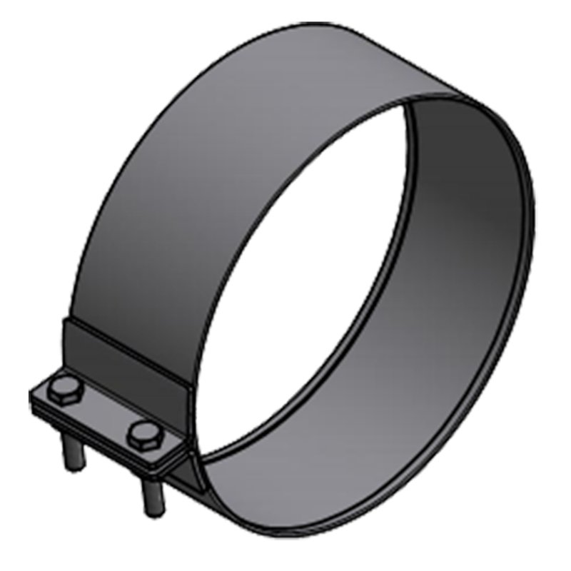 https://shop.ssp-products.at/media/image/product/231/lg/rauchrohrbride-180mm.jpg