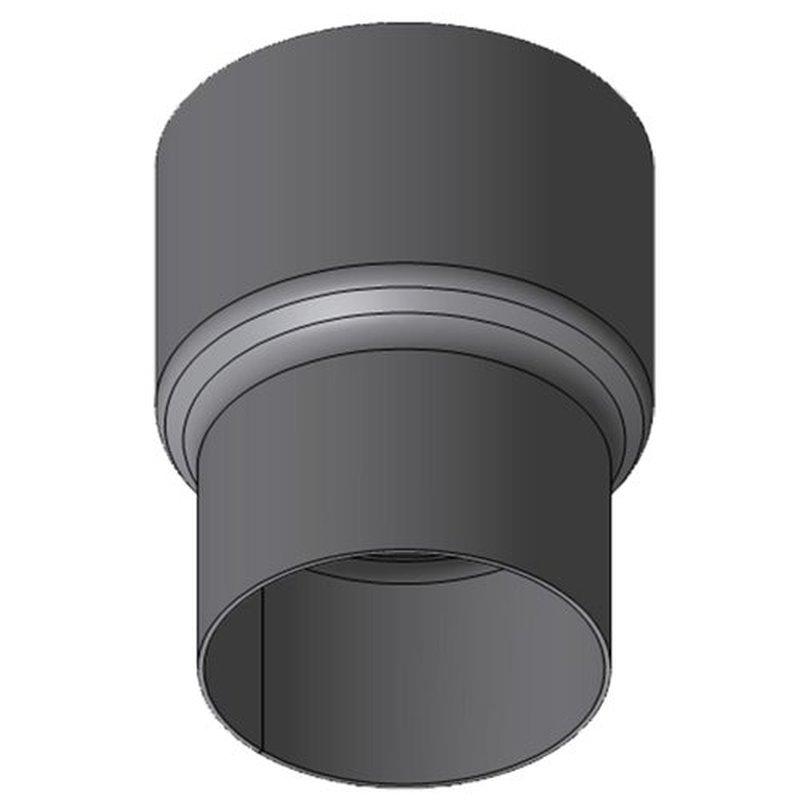 https://shop.ssp-products.at/media/image/product/867/lg/rauchrohr-reduktion-180-160.jpg