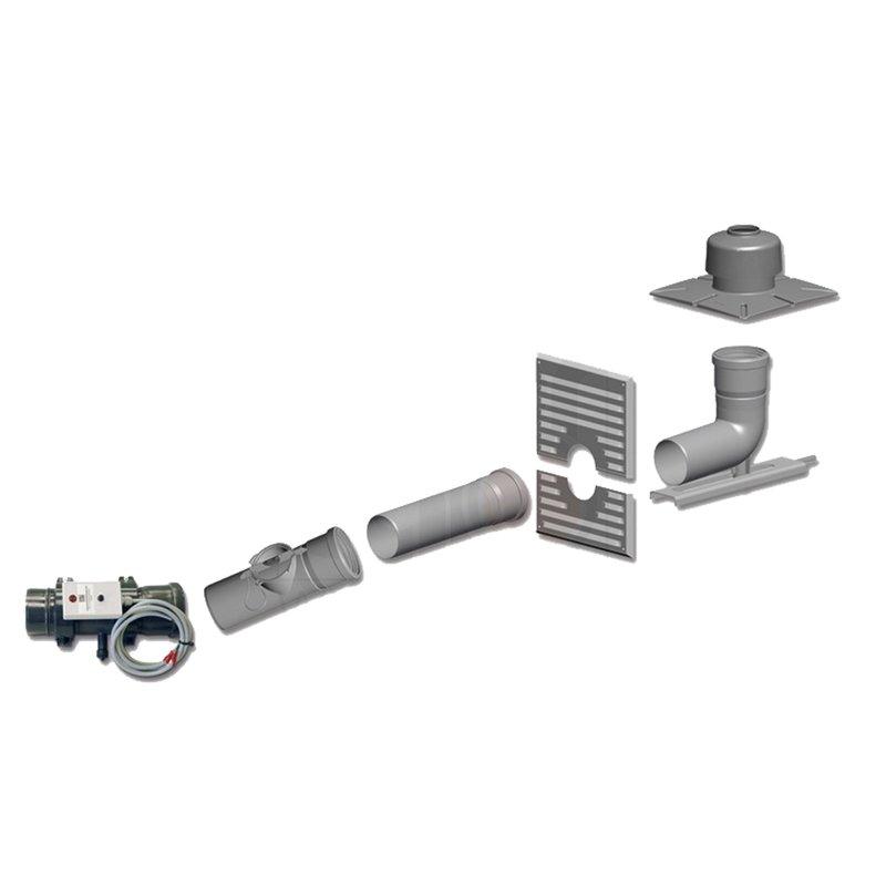 https://shop.ssp-products.at/media/image/product/604/lg/basis-set-dn80-80-fuer-oel-brennwertgeraet-bis-25-kw-.jpg