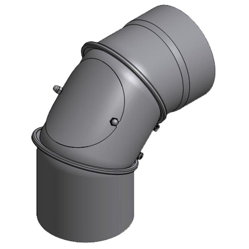 https://shop.ssp-products.at/media/image/product/217/lg/rauchrohrbogen-mit-reinigung-150mm-verstellbar-schwarz.jpg