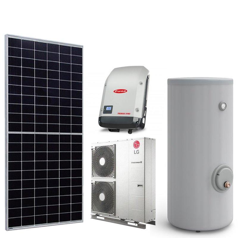 https://shop.ssp-products.at/media/image/product/8210/lg/photovoltaik-waermepumpen-kombiset-flachdach-fuer-niedrigere-schneelasten-bis-schneelastzone-2.jpg