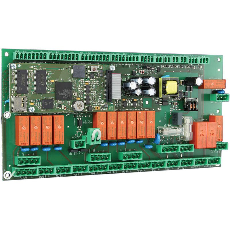 https://shop.ssp-products.at/media/image/product/7059/lg/leistungsteil-uvr16x2e-np-i-mit-prozessormodul-inkl-2-stromsensoren.jpg