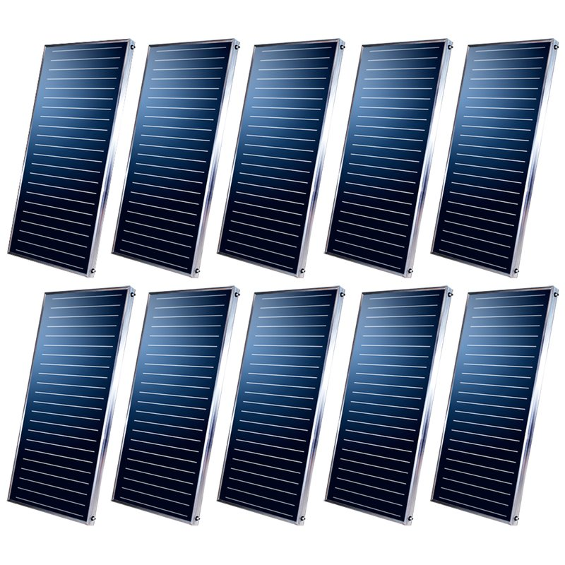https://shop.ssp-products.at/media/image/product/4148/lg/ssp-prosun-solarpaket-12-12-kollektoren-gesamtflaeche-2424-m~2.jpg