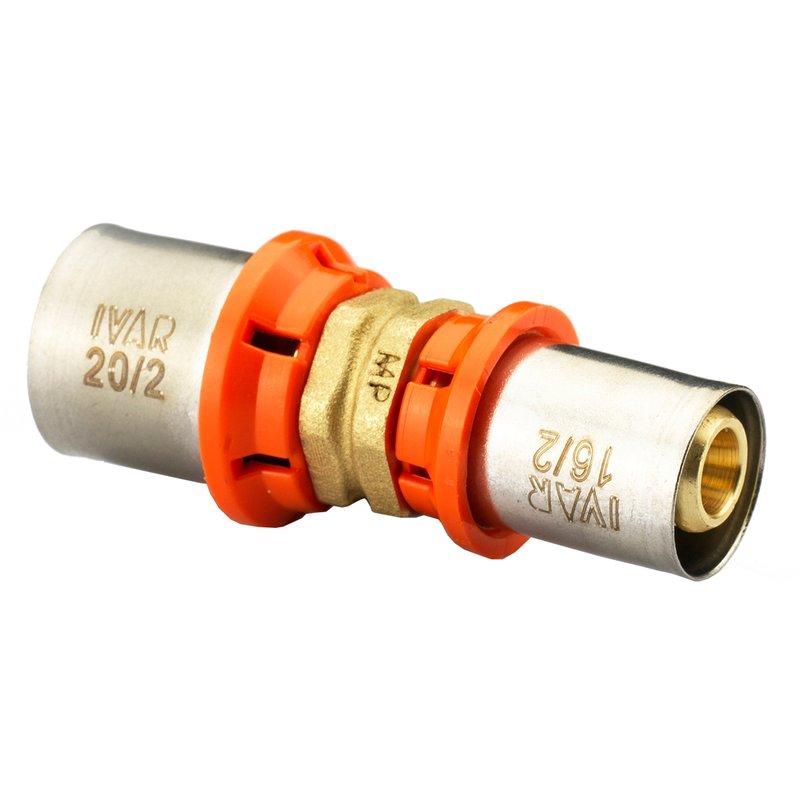 https://shop.ssp-products.at/media/image/product/7281/lg/kupplung-reduziert-63-45-40-35.jpg