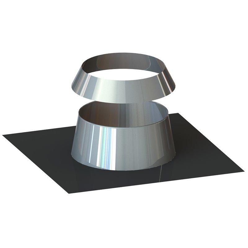 https://shop.ssp-products.at/media/image/product/587/lg/gas-oel-und-pelletsystem-flachabdeckung-mit-wetterkragen-r80-125.jpg