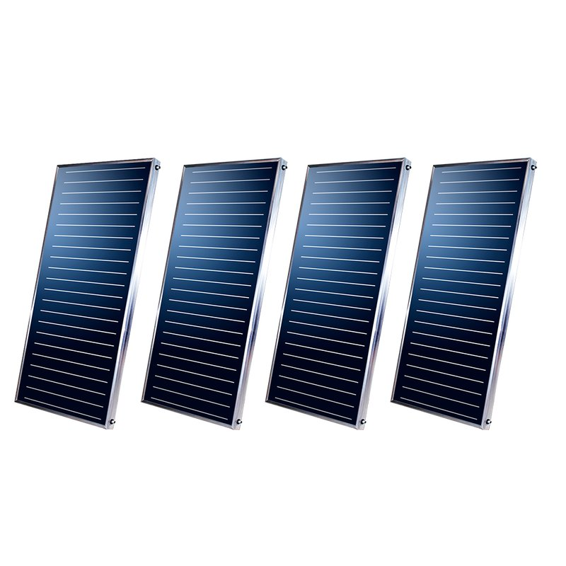 https://shop.ssp-products.at/media/image/product/2412/lg/ssp-prosun-solarpaket-4-4-kollektoren-gesamtflaeche-808-m-500-liter-solarspeicher~2.jpg
