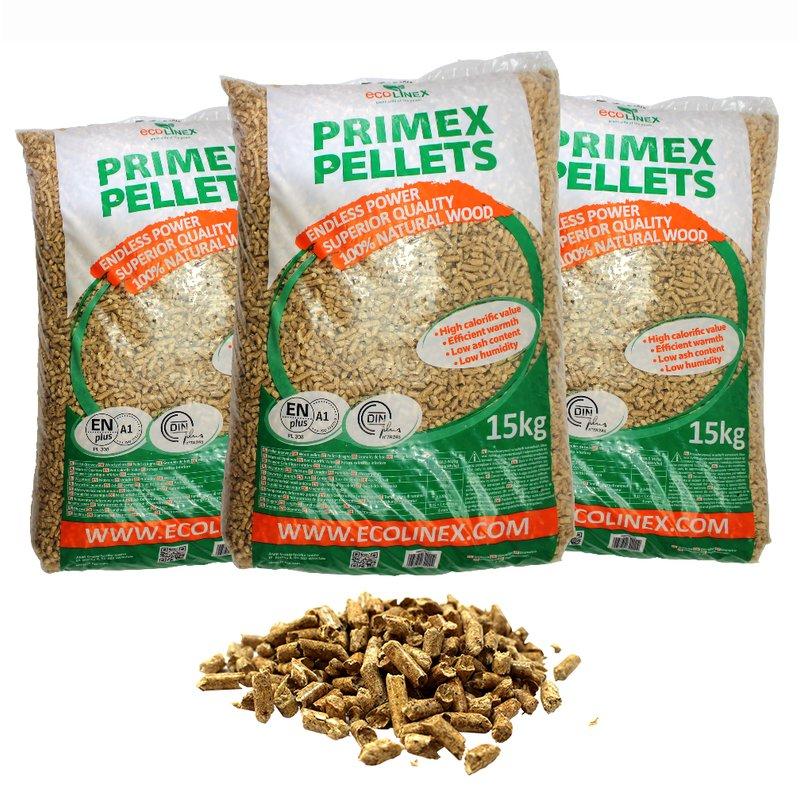 https://shop.ssp-products.at/media/image/product/153/lg/pellets-ca-1050-kg.jpg