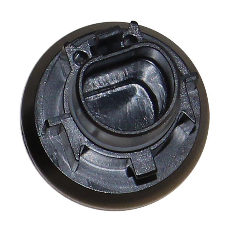 https://shop.ssp-products.at/media/image/product/5681/lg/betteri-endkappe-zu-betteri-stecker.jpg