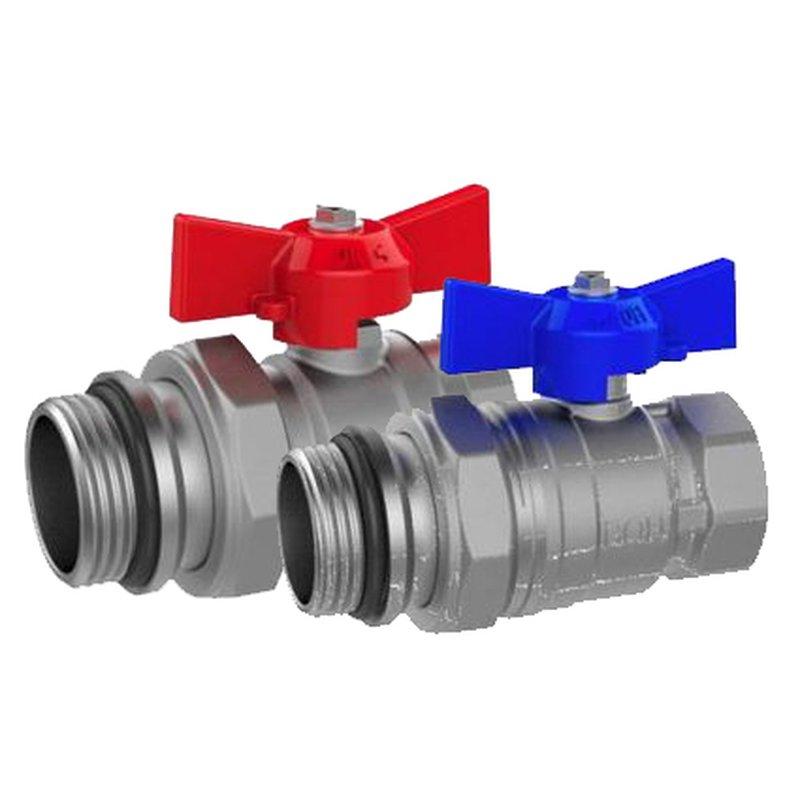 https://shop.ssp-products.at/media/image/product/176/lg/ssp-kugelhahnset-fuer-fussbodenverteiler-vorlauf-und-ruecklauf-.jpg