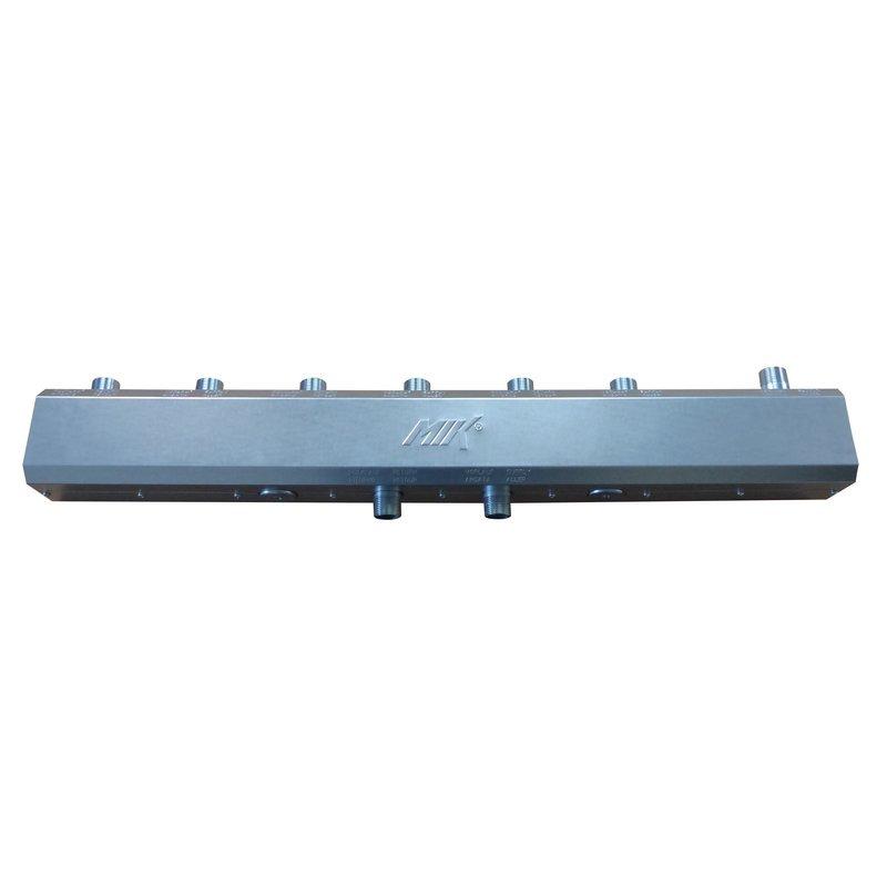 https://shop.ssp-products.at/media/image/product/4070/lg/mik-heizkreisverteiler-typ-hv50-2-fach-mit-isolierung.jpg