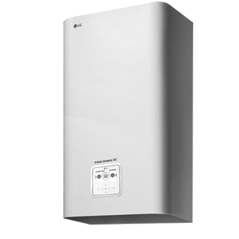 https://shop.ssp-products.at/media/image/product/5776/lg/therma-v-split-inneneinheit-modell-hn0916mnk4-fuer-55-70-und-90kw-der-r32-serie.jpg