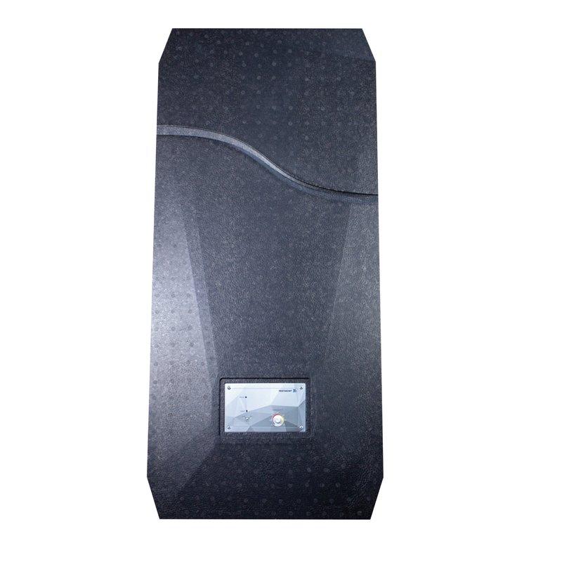 https://shop.ssp-products.at/media/image/product/7038/lg/fristar2wp-r-frischwasserstation-montage-rechts-pumpe-rechts-.jpg
