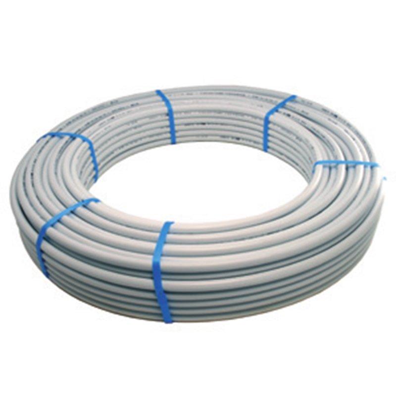 https://shop.ssp-products.at/media/image/product/7178/lg/mehrschichtverbundrohr-alpex-bianco-26-3-alu-03mm-50m-rolle.jpg