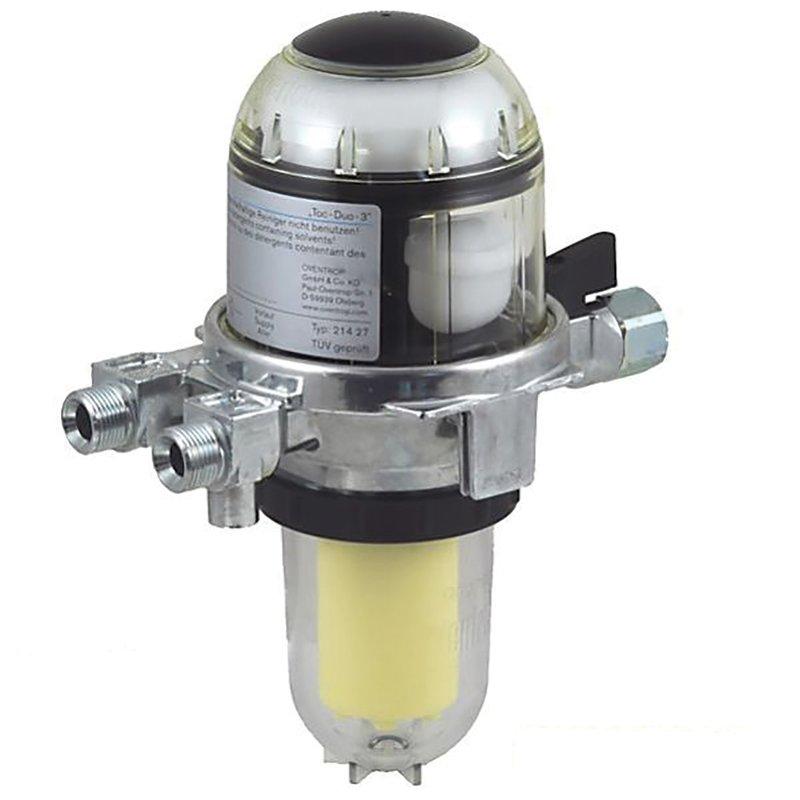 https://shop.ssp-products.at/media/image/product/5512/lg/heizoelentluefter-toc-duo-3-25-40-lm.jpg