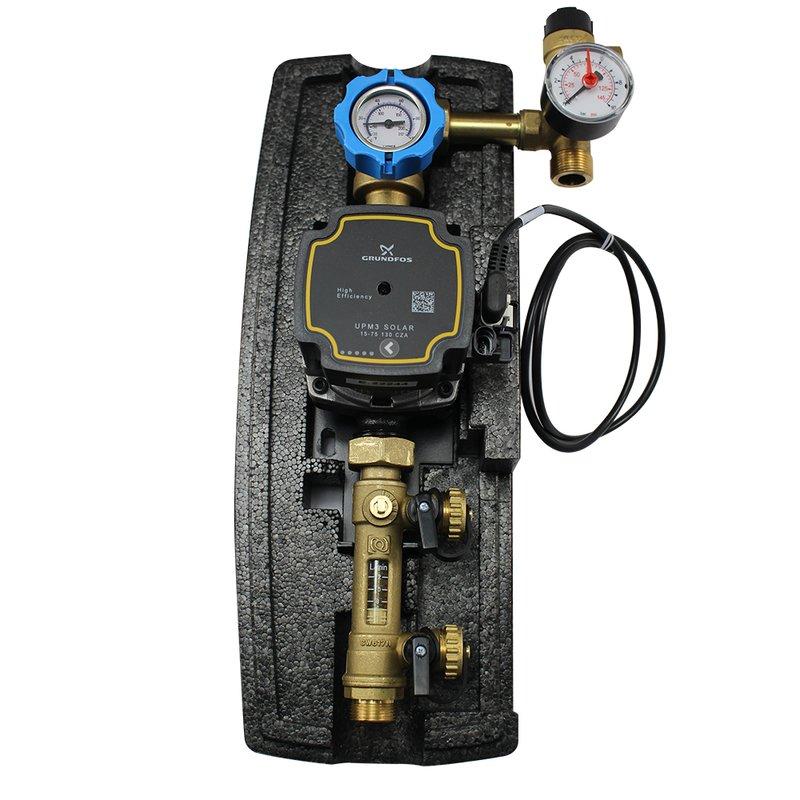 https://shop.ssp-products.at/media/image/product/3182/lg/1-strang-solarstation-sondermodell-1-6l-min-mit-grundfos-upm3-solar-15-75~2.jpg