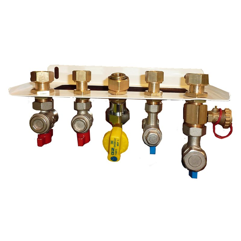 https://shop.ssp-products.at/media/image/product/631/lg/hydraulik-anschluss-set-90-fuer-gasbrennwert-geraet-1-funktion-heizkessel.jpg