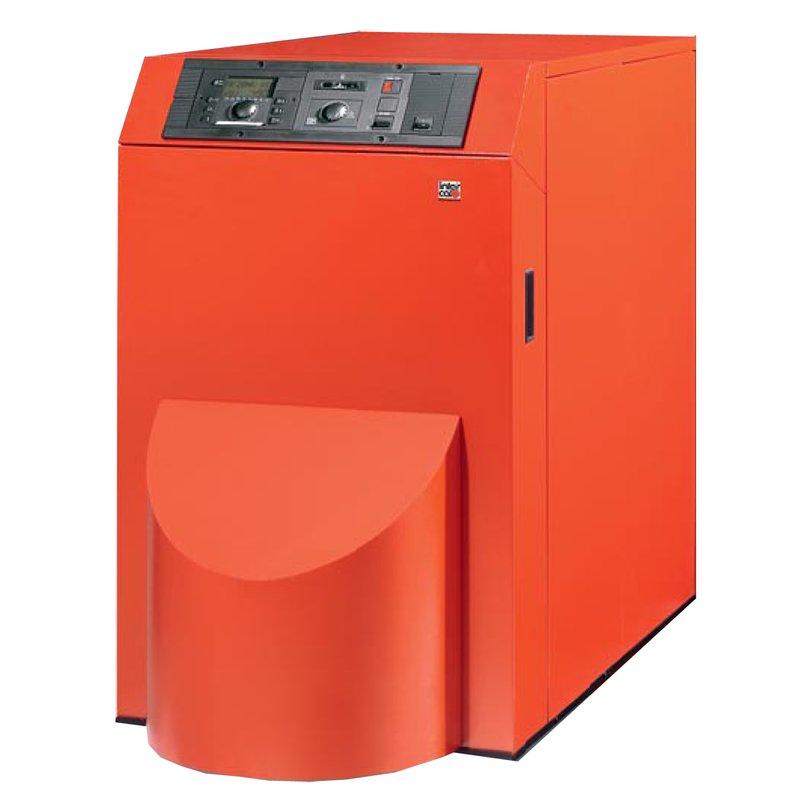 https://shop.ssp-products.at/media/image/product/599/lg/oel-brennwertgeraet-ecoheat-oel-15-kw.jpg