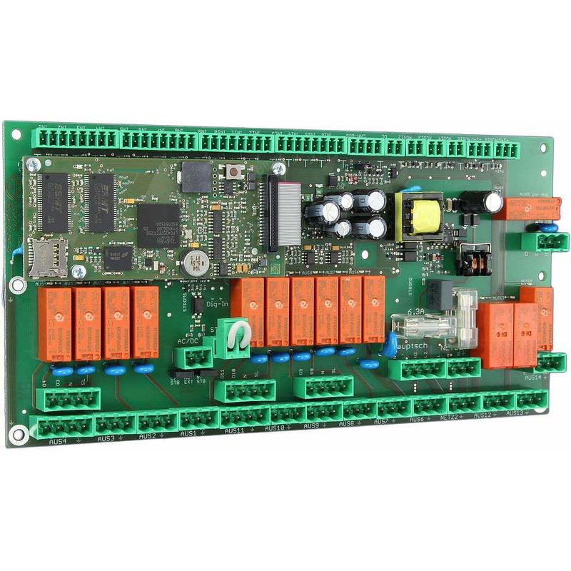 https://shop.ssp-products.at/media/image/product/826/lg/leistungsteil-uvr16x2e-np-mit-prozessormodul-relais-version.jpg