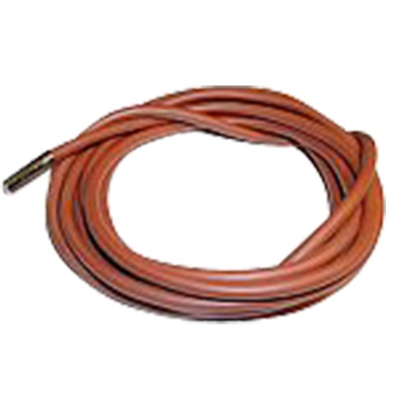 https://shop.ssp-products.at/media/image/product/668/lg/temperatursensor-kty-kesselsensor-silikon-.jpg