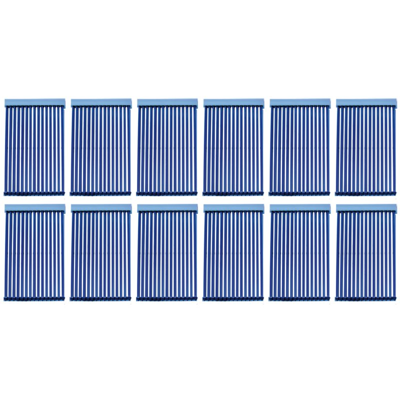 https://shop.ssp-products.at/media/image/product/74/lg/roehrenkollektor-vrk-15-premium-solarpaket-12-12-kollektoren-gesamtflaeche-3156-m~2.jpg