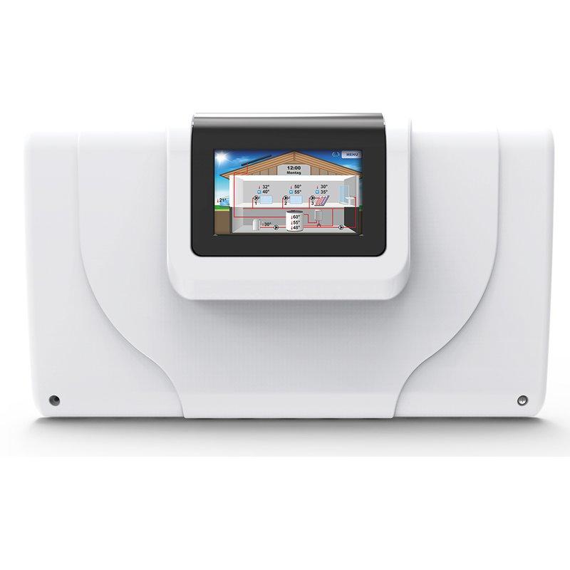 https://shop.ssp-products.at/media/image/product/2591/lg/tech-master-135-touch-heizkreisregelung-fuer-3-mischerkreise-ohne-solar.jpg
