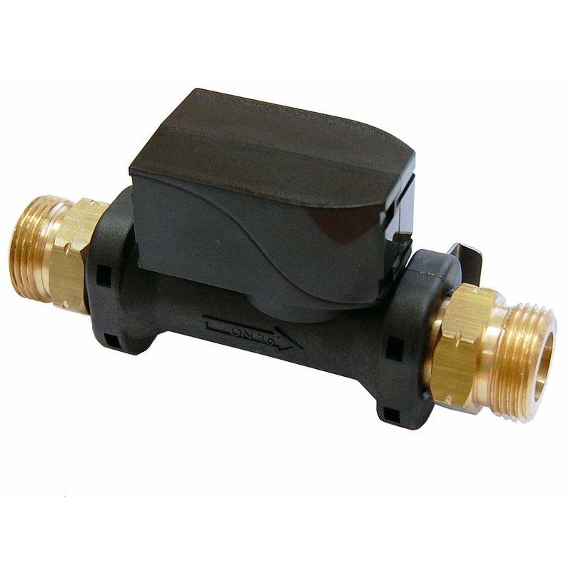 https://shop.ssp-products.at/media/image/product/7084/lg/volumenstromsensor-5-85l-min.jpg