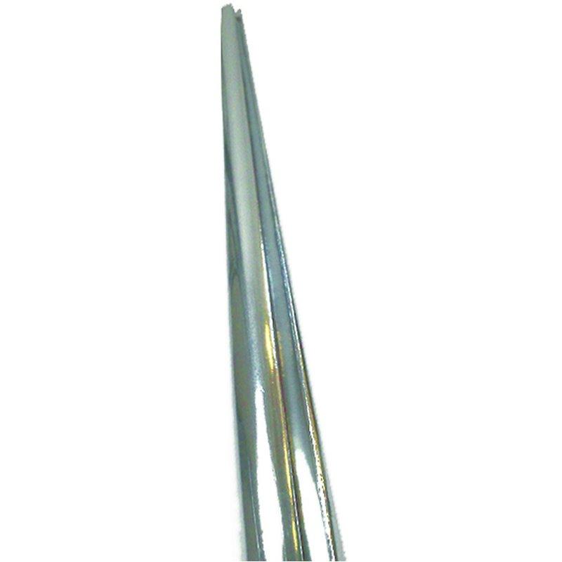 https://shop.ssp-products.at/media/image/product/67/lg/spiegel-aus-aluminium-fuer-ssp-vrk-30-premium.jpg