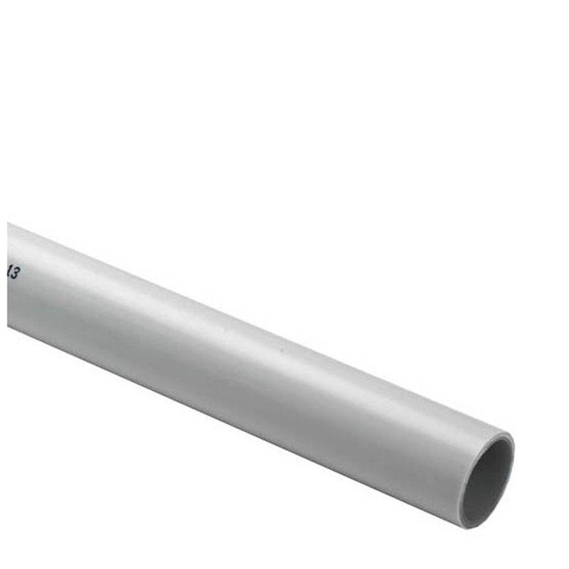 https://shop.ssp-products.at/media/image/product/7195/lg/mehrschichtverbundrohr-alpex-bianco-16-2-alu-025mm-5-meter-stange.jpg